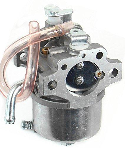 Carburetor for John Deere Lawnmower Kawasaki FC150V BS50 ES50 ES58 FS58 45-071 (Kawasaki Motors)
