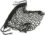2012 4runner cargo net - Toyota Genuine Accessories PT347-89101 Spider Style Cargo Net for Select 4Runner Models