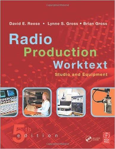 Radio Antenna Engineering by Edmund A. Laport
