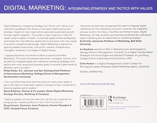 Digital-Marketing-Integrating-Strategy-and-Tactics-with-Values-A-Guidebook-for-Executives-Managers-and-Students
