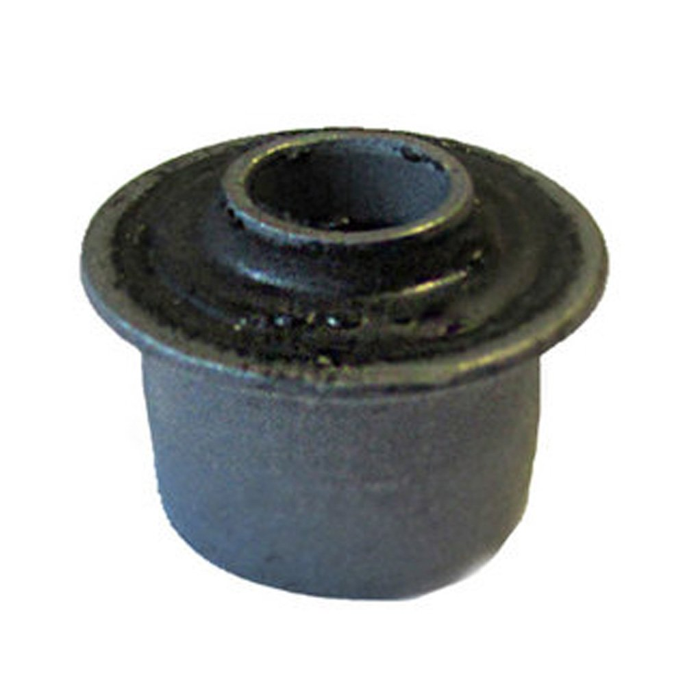 Holdwell Rubber Bushing 6665701 Pedal and Steering Bushing for Bobcat Skid Steer Loader 337 341 440 443 450 453 463 530 533 540 542 543 553 630 631 632 641 642 643 645 653 730 731 732 741 742 743 751