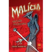 Malicia