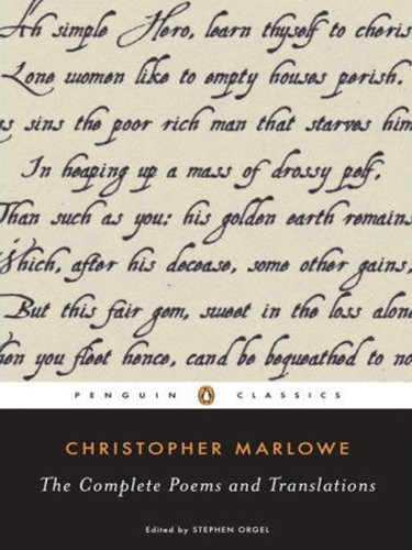 The Complete Poems and Translations (Penguin Classics) - 18th Century French Antiques