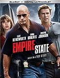 Empire State [Blu-ray + Digital]