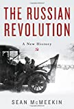 Image of The Russian Revolution: A New History