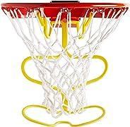 Spalding BackAtcha Basketball Return Training Aid