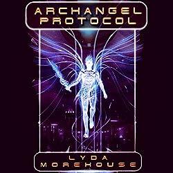Archangel Protocol
