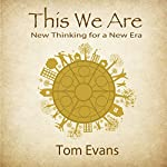 This We Are | Tom Evans