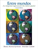 Entre Mundos 2nd Edition
