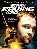 DVD : Stark Raving Mad
