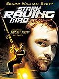VHS : Stark Raving Mad
