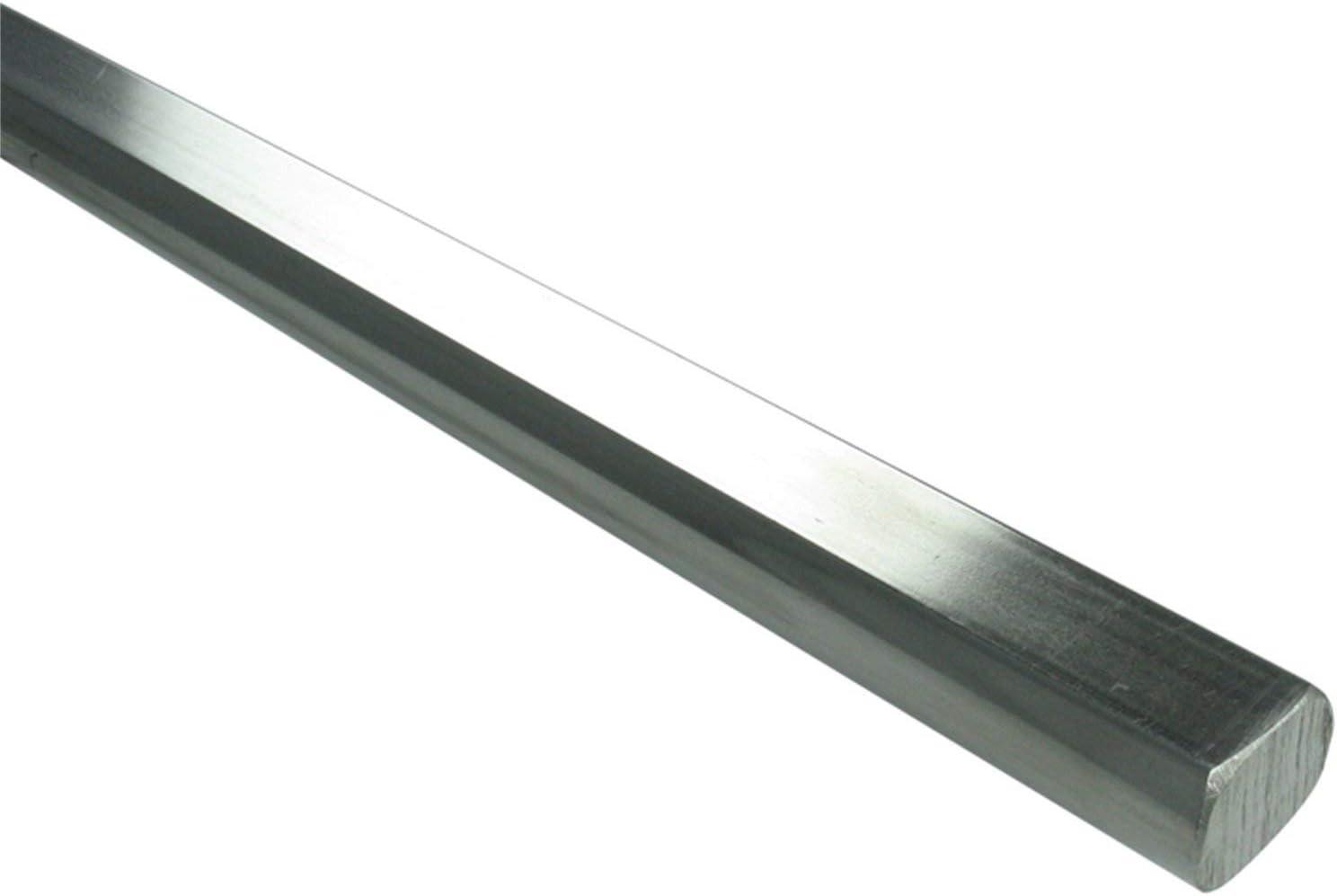 Borgeson 000872 Steering Shaft
