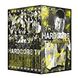 ECW Hardcore TV Complete Volume 6 DVD Set