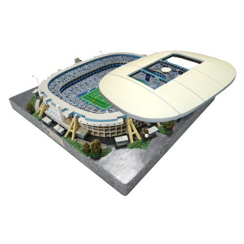 (NFL 4750 Limited Edition Platinum Series Stadium Replica of Old Texas Stadium Former Dallas Cowboys)