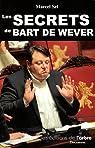 Les secrets de Bart De Wever par Sel