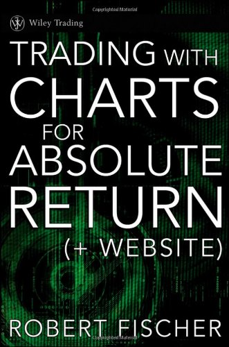 Trading With Charts for Absolute Returns, (+ Website)