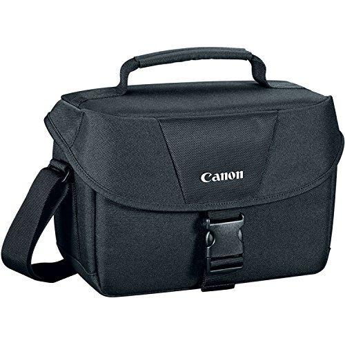 Camera Bag - 7