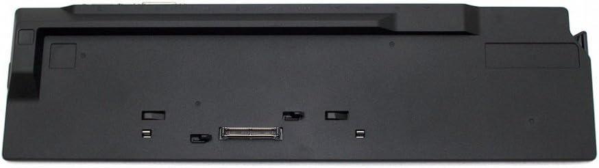 Fujitsu Station daccueil Original pour la Serie LifeBook E754