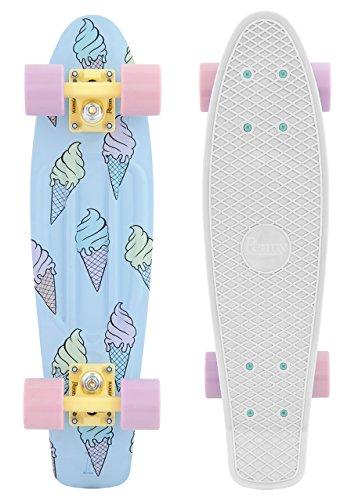 penny-skateboard-complete-ice-scream-glow-22-original