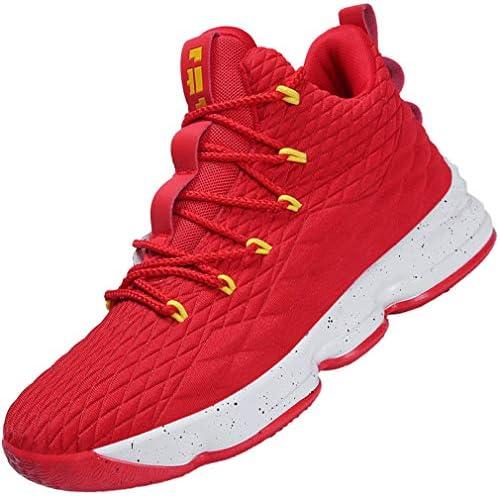 メンズシューズ 運動靴 靴 メンズ 体育館シューズ メンズスニーカー スニーカー shoes for men ランニングシューズ ランニング 大きいサイズ 抗菌 防水 初心者 レジャー 軽い ウォーキング