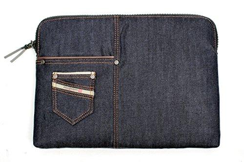 diesel-classic-sleeve-macbook-laptop-case-13-x01906-pr413-t6067-denim