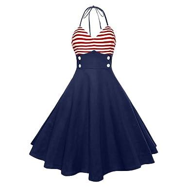 Prom dresses tampa fl