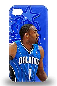 NBA Washington Wizards Gilbert Arenas #0 Fashion Tpu 4/4s 3D PC Case Cover For Iphone ( Custom Picture iPhone 6, iPhone 6 PLUS, iPhone 5, iPhone 5S, iPhone 5C, iPhone 4, iPhone 4S,Galaxy S6,Galaxy S5,Galaxy S4,Galaxy S3,Note 3,iPad Mini-Mini 2,iPad Air )