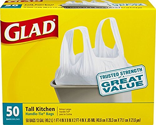 glad-tall-handle-tie-kitchen-trash-bags-13-gallon-50-count