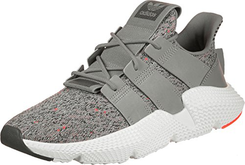 Adidas Herren Sneaker, prophere grau