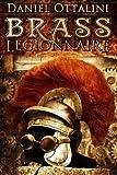 Brass Legionnaire