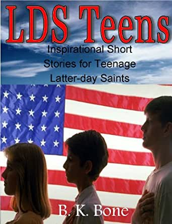 motivational stories for teens