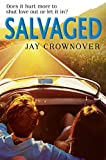 Jay Crownover (Author) (320)  1 used & newfrom$5.66
