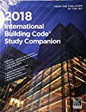 2018 International Building Code® Study Companion