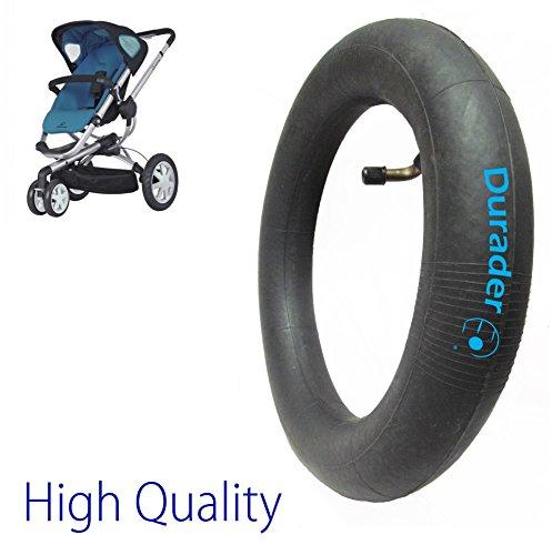 Quinny Buzz Stroller inner tube (rear wheel) by Lineament