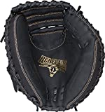 Kyпить Rawlings Renegade Series Baseball Catcher's Mitt, Regular, 1-Piece Solid Web, 32-1/2 Inch на Amazon.com