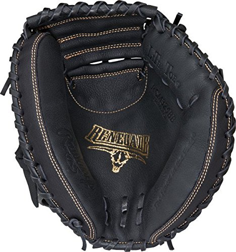 rawlings-renegade-glove-series