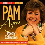 Pam Ayres Poetry Collection | Pam Ayres