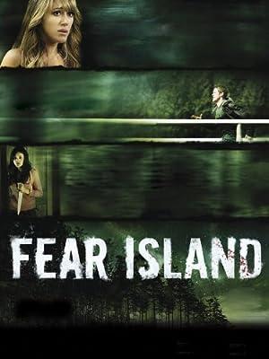 fear island free movie download