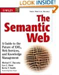 The Semantic Web: A Guide to the Futu...