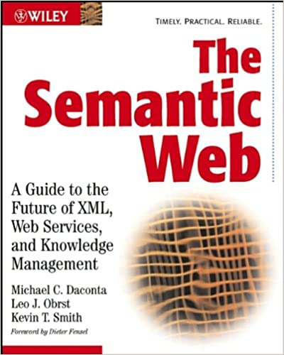 Xml an ebook free introduction technologies download web and to