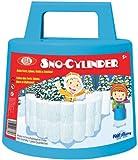 Ideal Sno-Cylinder
