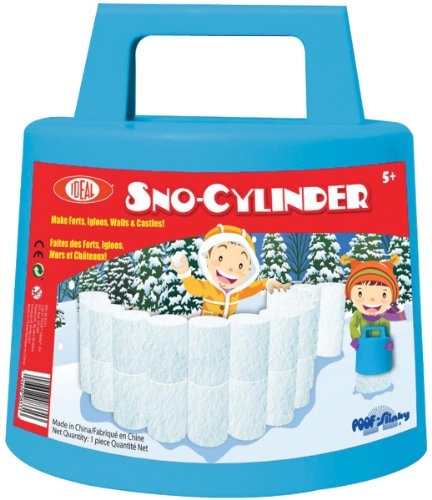 Ideal 0C8331BL Sno Cylinder