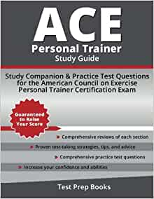Before and after with ace personal training certification reviews training resource ace personal trainer manual on the ace personal trainer manual ace fandeluxe Gallery