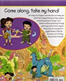DRAGON TALES (LOOK AND FIND)
