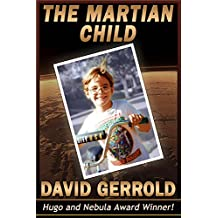 The Martian Child (Original Novelette)