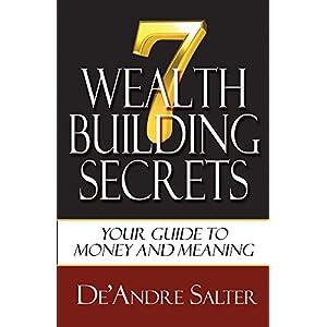 Seven Weath Building Secrets