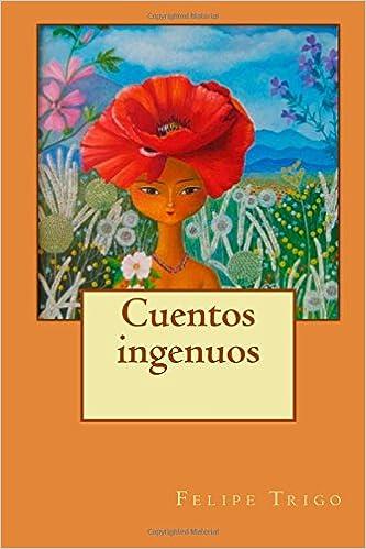 Descargar libros electrónicos gratisCuentos ingenuos (Spanish Edition) PDF ePub MOBI