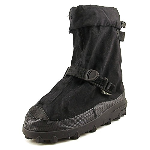 Neos Overshoe Voyager-VNN1- Black XX-Large Mens Size 13.5-15 Womens Size 15-16.5 Shoe