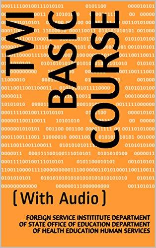 Twi Basic Course With Audio Language Book 0 Kindle