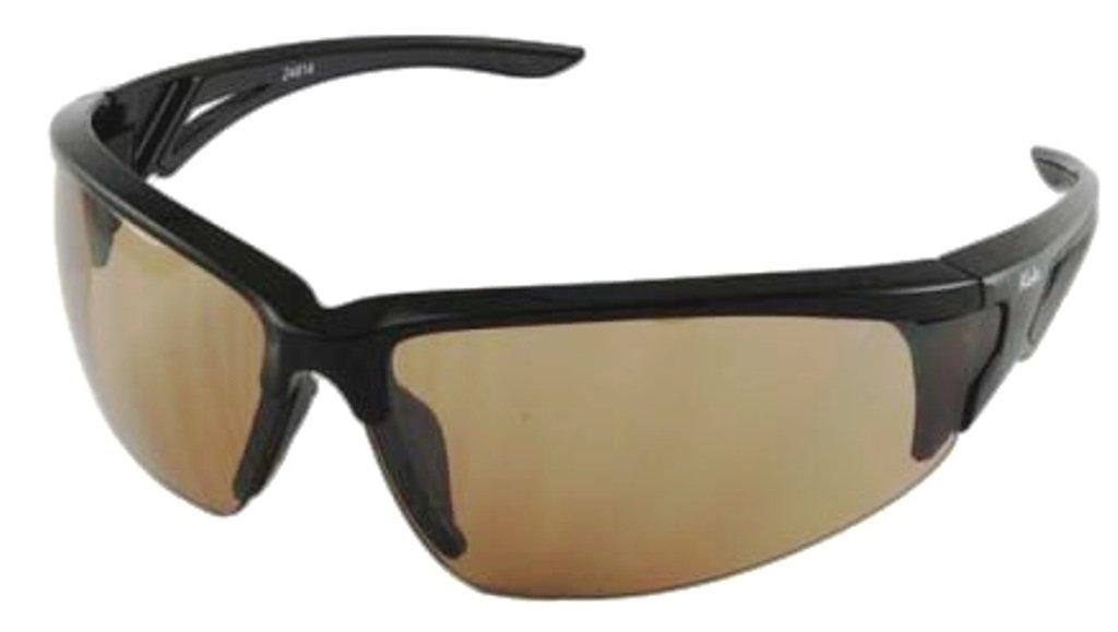 bc62fe2340 Amazon.com   Kele by NYX Cuda Sunglasses